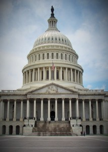 us-capitol-building-826991_640